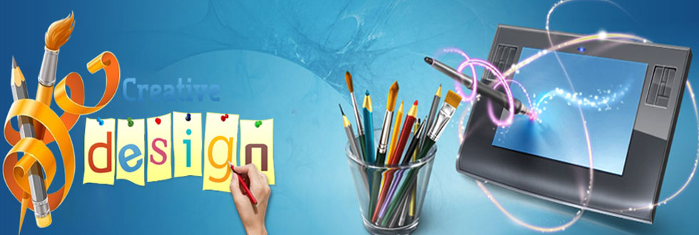 Great responsive website designing and website development Company